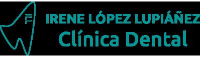 Clínica Dental Irene López Lupiáñez